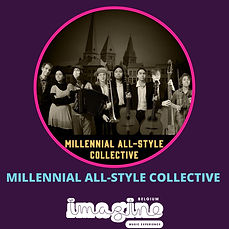 Millennial All-Style Collective Imagine.jpg