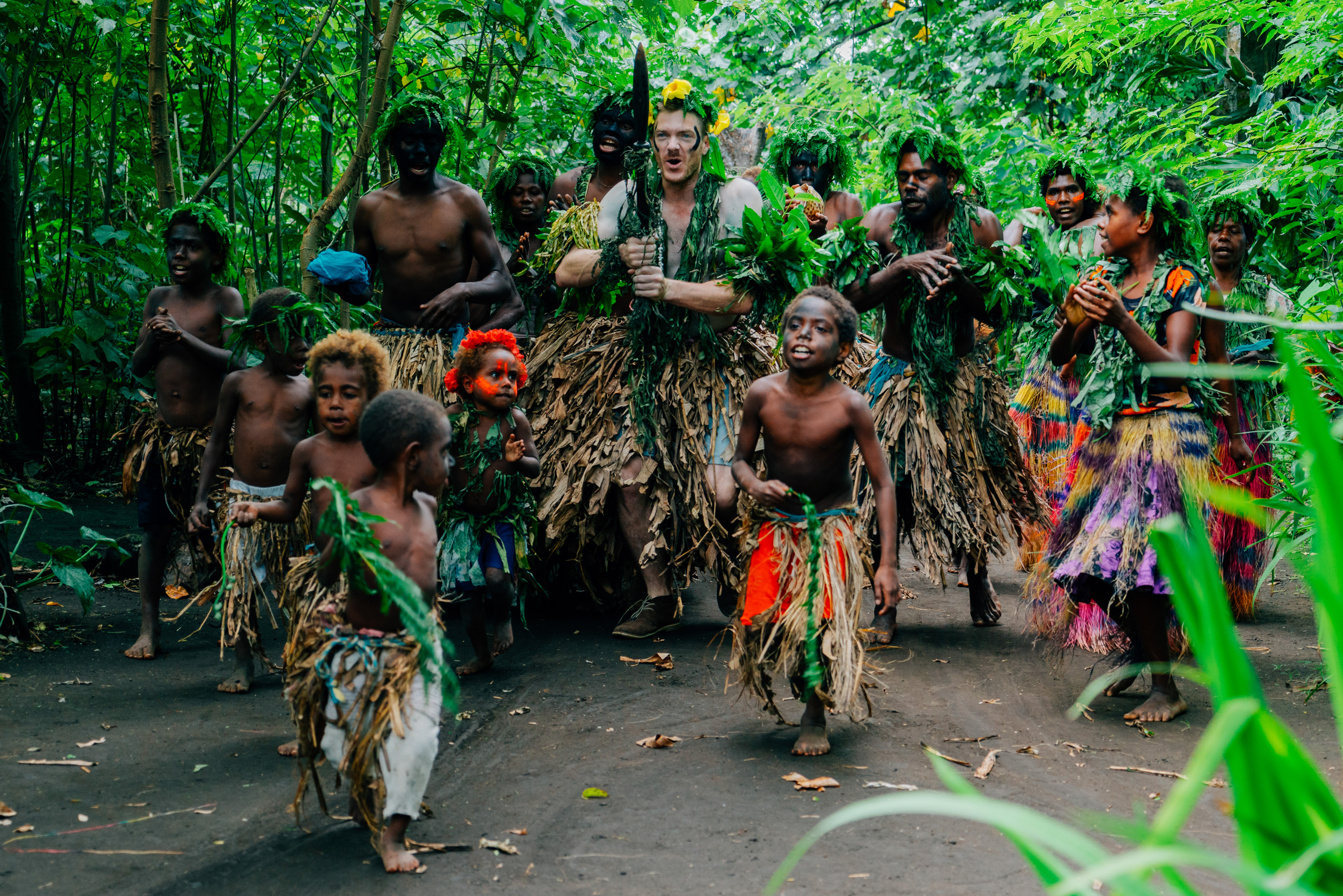 cultural_village_tanna_activities