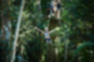 jungle_zipline_efate_schoolies_2.JPG