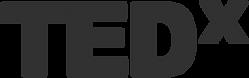 tedx-logo copy.png