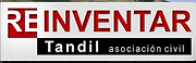 Reinventar Tandil.png