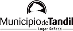 logo_tandil.png