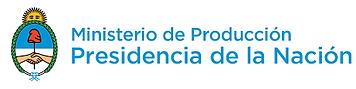 logo AAE.png