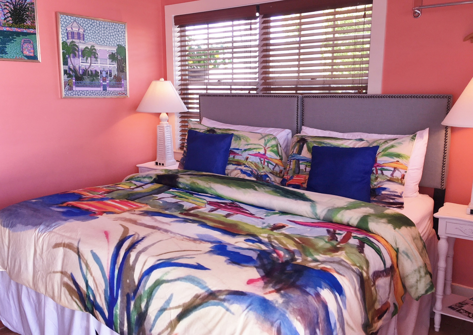 Key West Affordable Bed And Breakfast