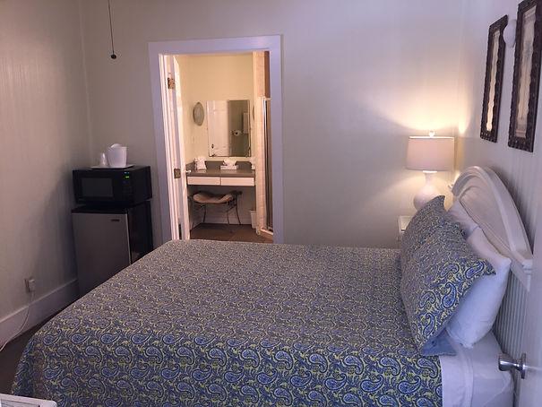 Room 12 1.JPG