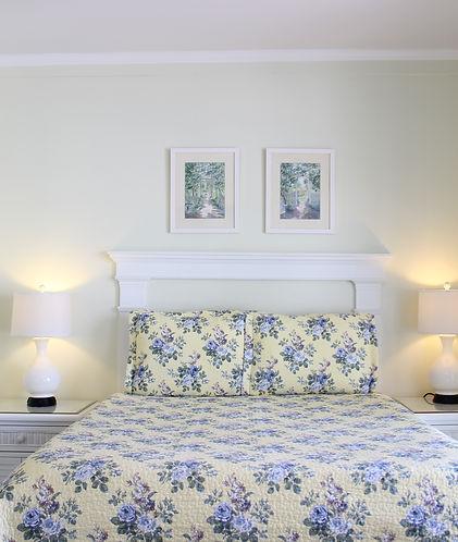 Room A (2).JPG