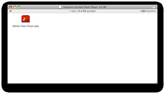 flash_installer