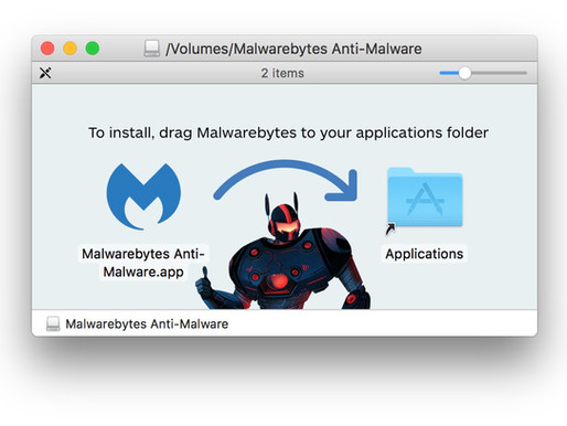 Get Rid of Adware With Free Malwarebytes