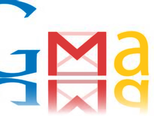 This Is for Gmail Users