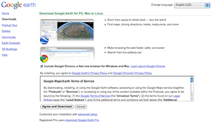 Google_earth_install_2