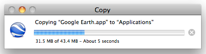 google_earth_install_4