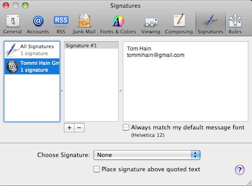 mail_prefs_signatures