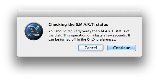 onyx_smart