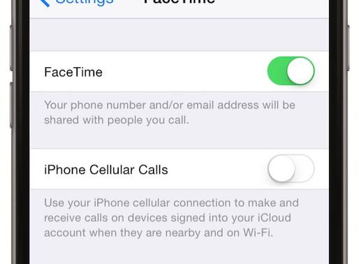 Get Better iPhone Battery Life
