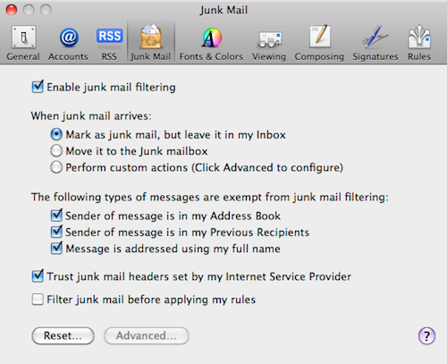 mail_prefs_junk