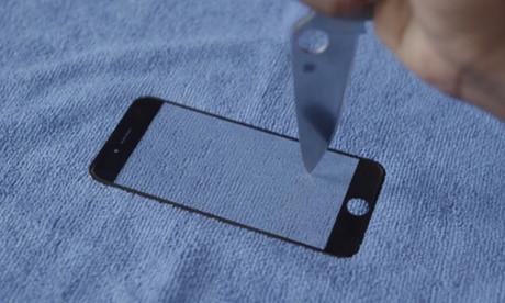 iphone6screen