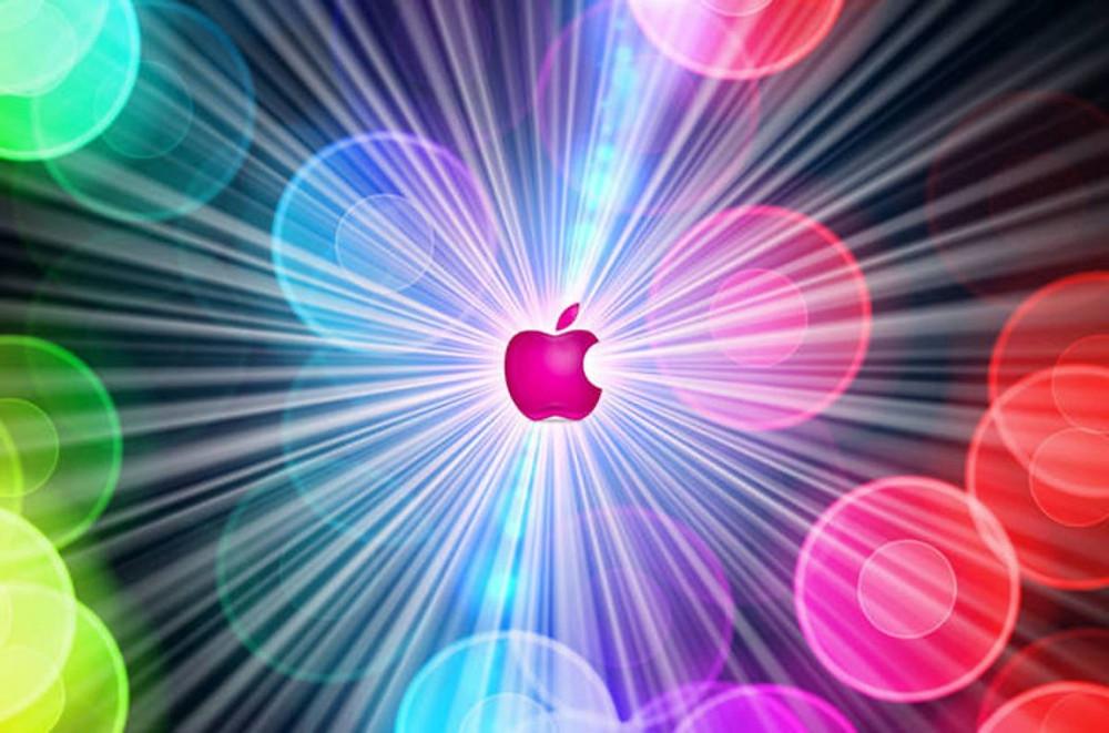 apple do next