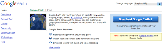 Google_earth_install