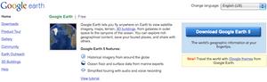 Google_earth_install