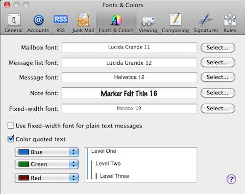 mail_prefs_fonts