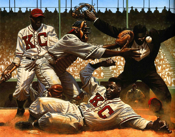 Negro-Leagues-Baseball-Museum.jpg