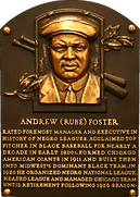 Rube Foster 1.png