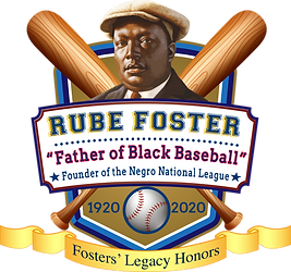 Foster Legacy Logo4.png