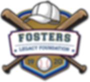Foster Legacy Logo.png