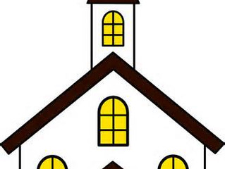 The Africian American United Methodist Church - An endangered Species