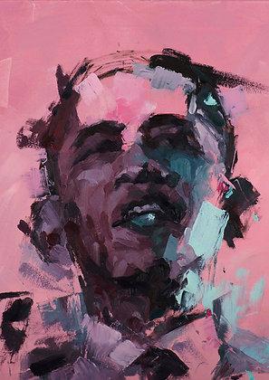 Obama small