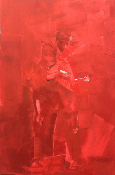 Red, oil on canvas, 50x70cm.jpg