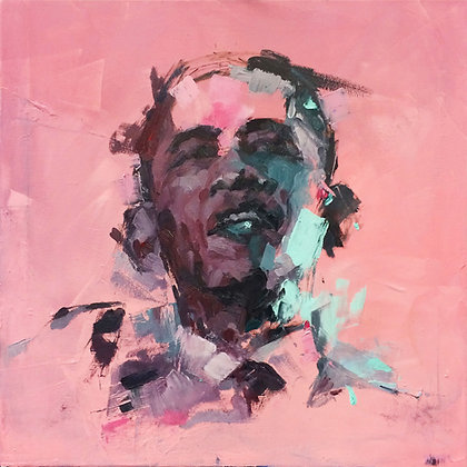 Obama | Limited edition