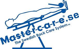 Mastercare.jpg