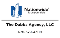 Dabbs Agency_001.png