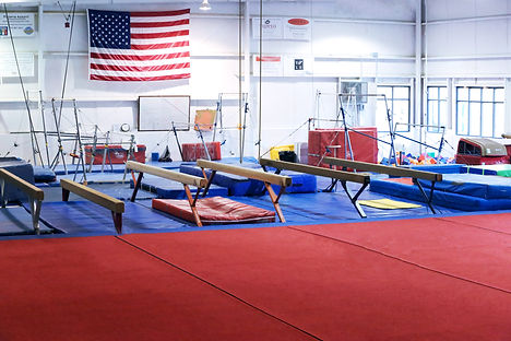 Gymnastics Gym (full).jpg