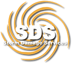 Storm Damage Services SDSLogoFinal.png