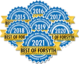 BEST-OF-Forsyth-15-16-17-18-19-20-21.png