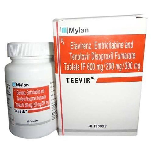 Teevir