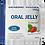 Thumbnail: Generic Viagra Oral Jelly 100mg x 5gm Sachet