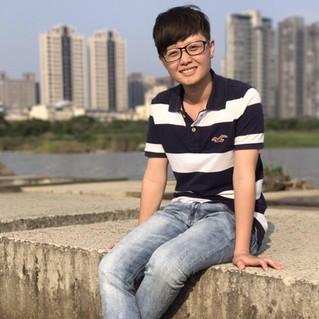Joyce Wu, Taiwan