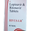 Thumbnail: HIVUS-LR (Lopinavir and Ritonavir 200/50mg) x 60 pills
