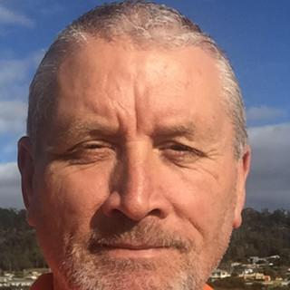 Keith, Australia