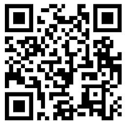 Blockchain Wallet   Exchange Cryptocurre
