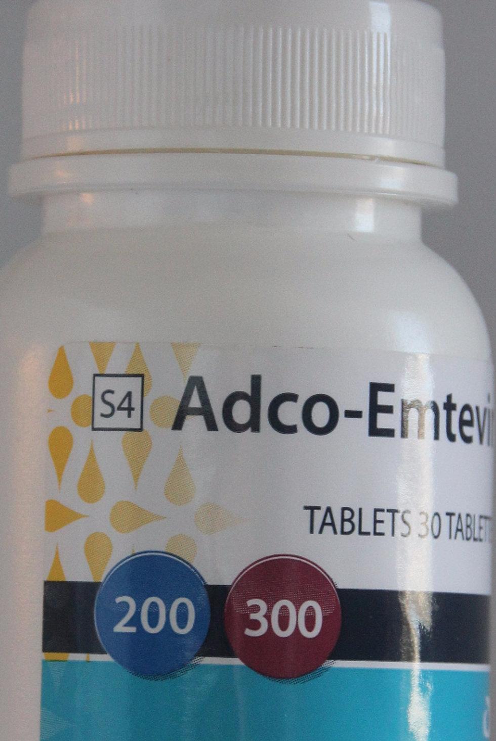 Αποτέλεσμα εικόνας για ADCO EMTEVIR