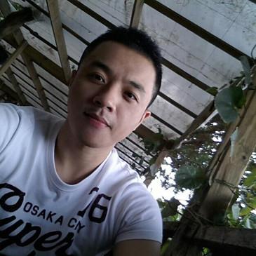 Jan Feng Ming, Taiwan