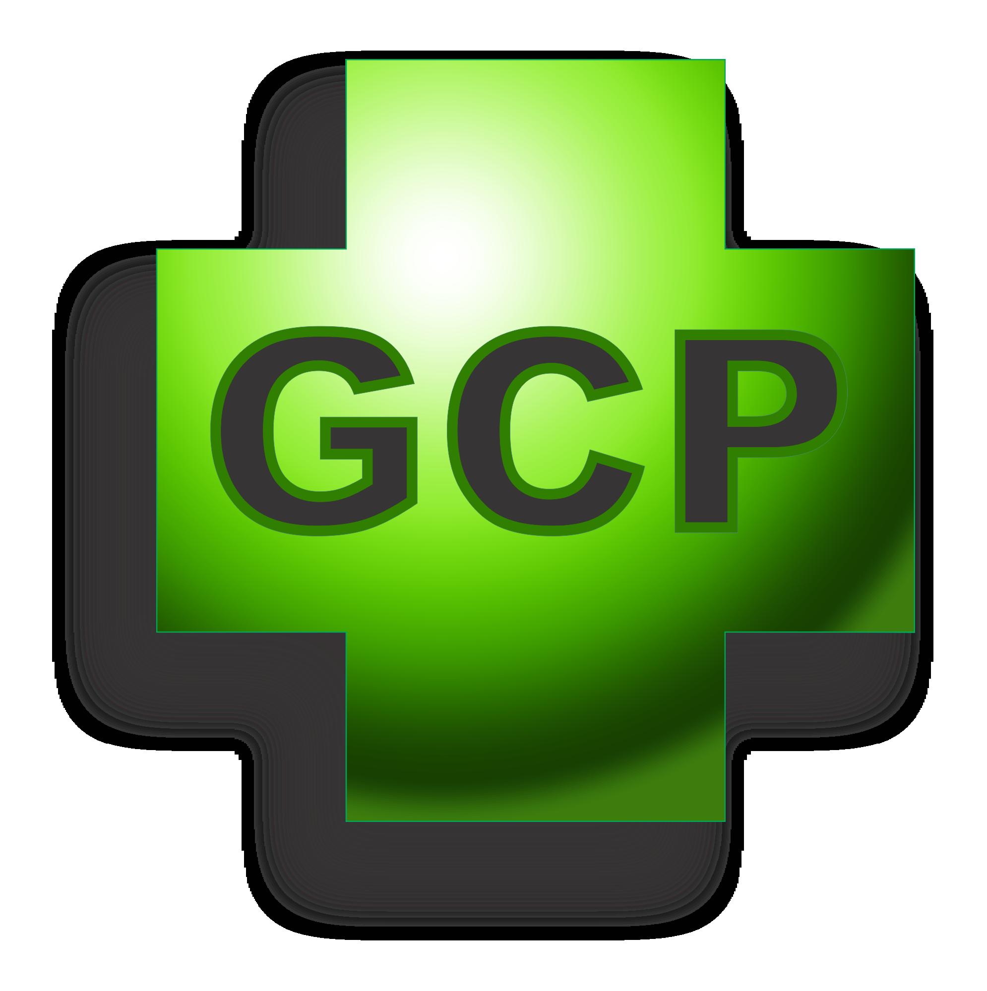 Buy Prep Online Green Cross Pharmacy Hiv Treatment Arvs