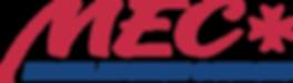 Logo MEC hi-res.png