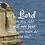 Thumbnail: Faithful Scriptures, Psalm Edition