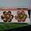 Thumbnail: Flower Marxs