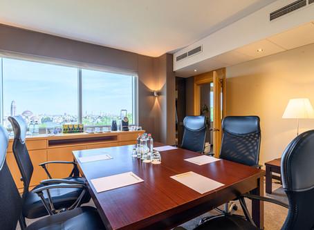 Eventonline: FLI Hospitality Management investeert in portfolio van 9 hotels